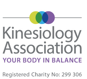 All you need to know about CBD - The Kinesiology Association conference