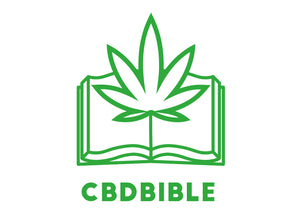 What did the review team at CBD Bible UK's say about us?