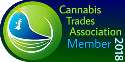 CANNABIS TRADE ASSOCIATION