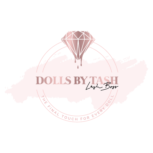 Dolls By Tash
