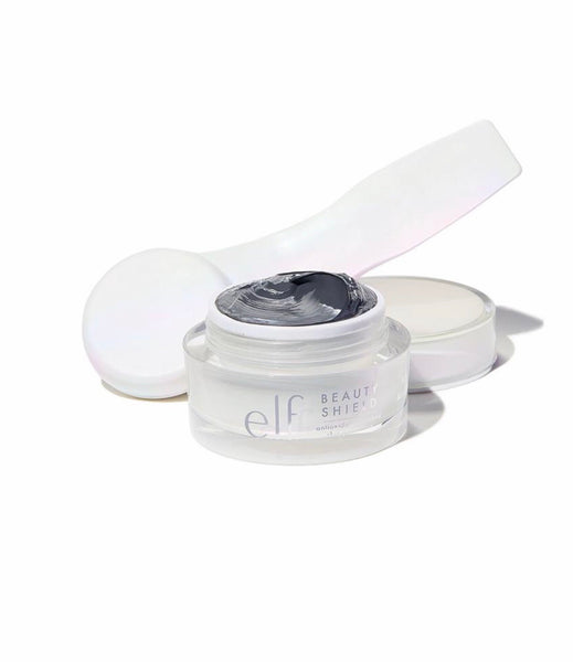 E.L.F Beauty Shield™ Magnetic Mask Kit