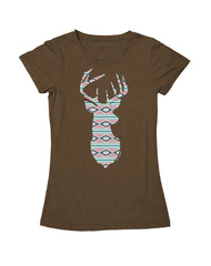 Farm Girl Trophy Tee