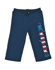 Infant/Toddler Farm Boy Mr. Independent Pant