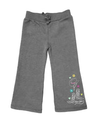 Infant/Toddler Farm Girl Cowgirl Gear Pant