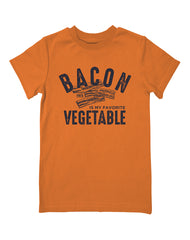 Boys 4-7 Farm Boy Favorite Vegetable Tee