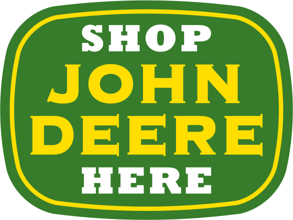 Shop John Deere Now