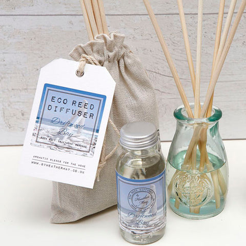 Eco Reed Diffusers