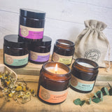 REVIVE Aromatherapy Candle
