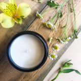 DELIGHT Aromatherapy Candle