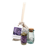 Reed Diffuser - Black Velvet Rose