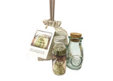 Reed Diffuser - Sweet Orchard