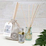 Reed Diffuser - Winter Woodland