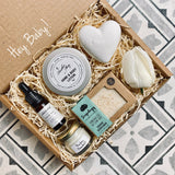 SOFT & GENTLE ! Mum to Be | New Mum Pamper Gift Set