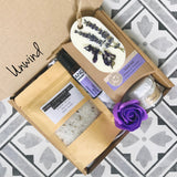 Beautiful Mind | Self Care Kit - Pamper Gift Set