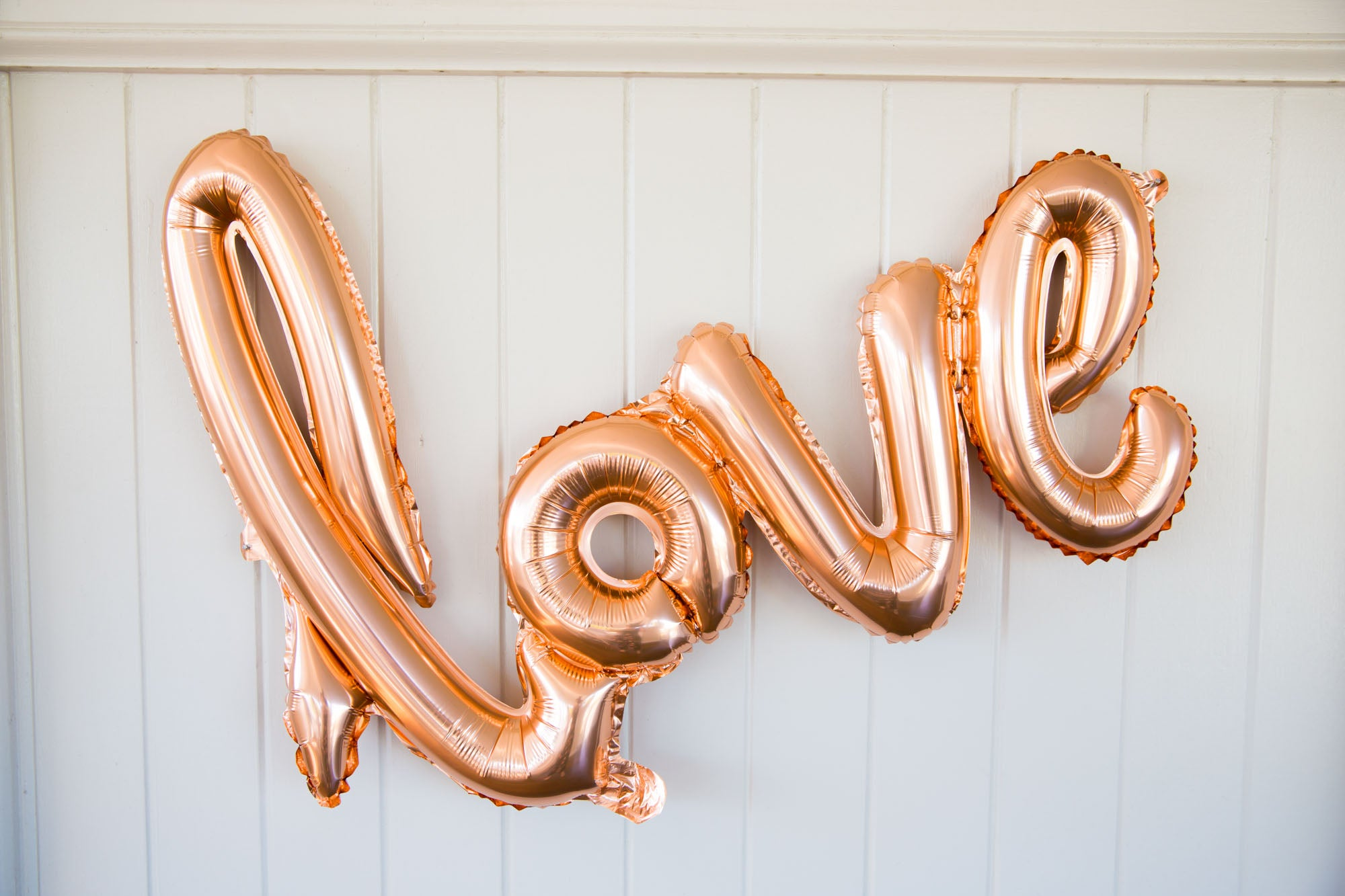 Love foil balloons 40 inch photo booth prop brisbane my diy love foil balloons 40 inch junglespirit Images