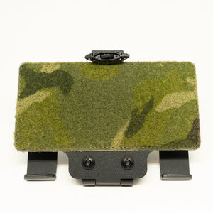 MultIcam Tropic Phone Board