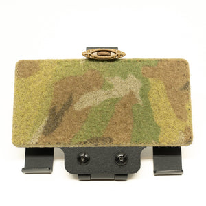 Multicam Phone Board