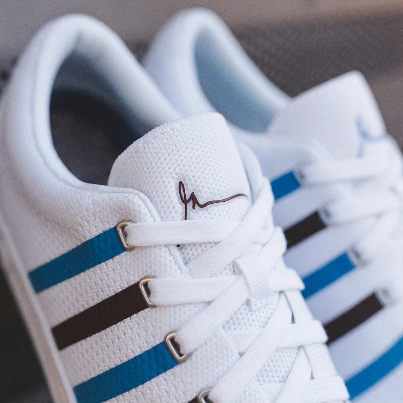 check out 48f42 2770f K-Swiss Shoes | The Official US Online Shop
