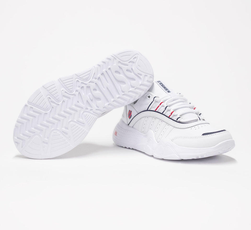 K Swiss Shoes The Official Us Online Shop