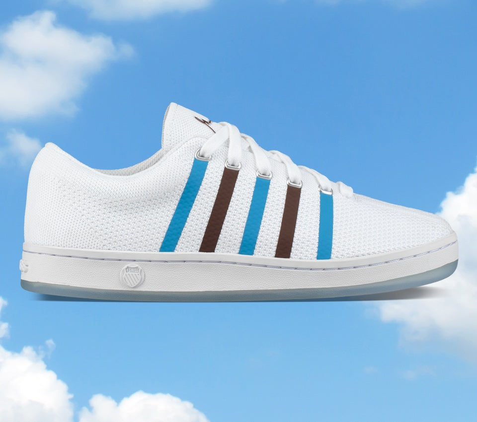 k swiss shoes singapore airport transfers
