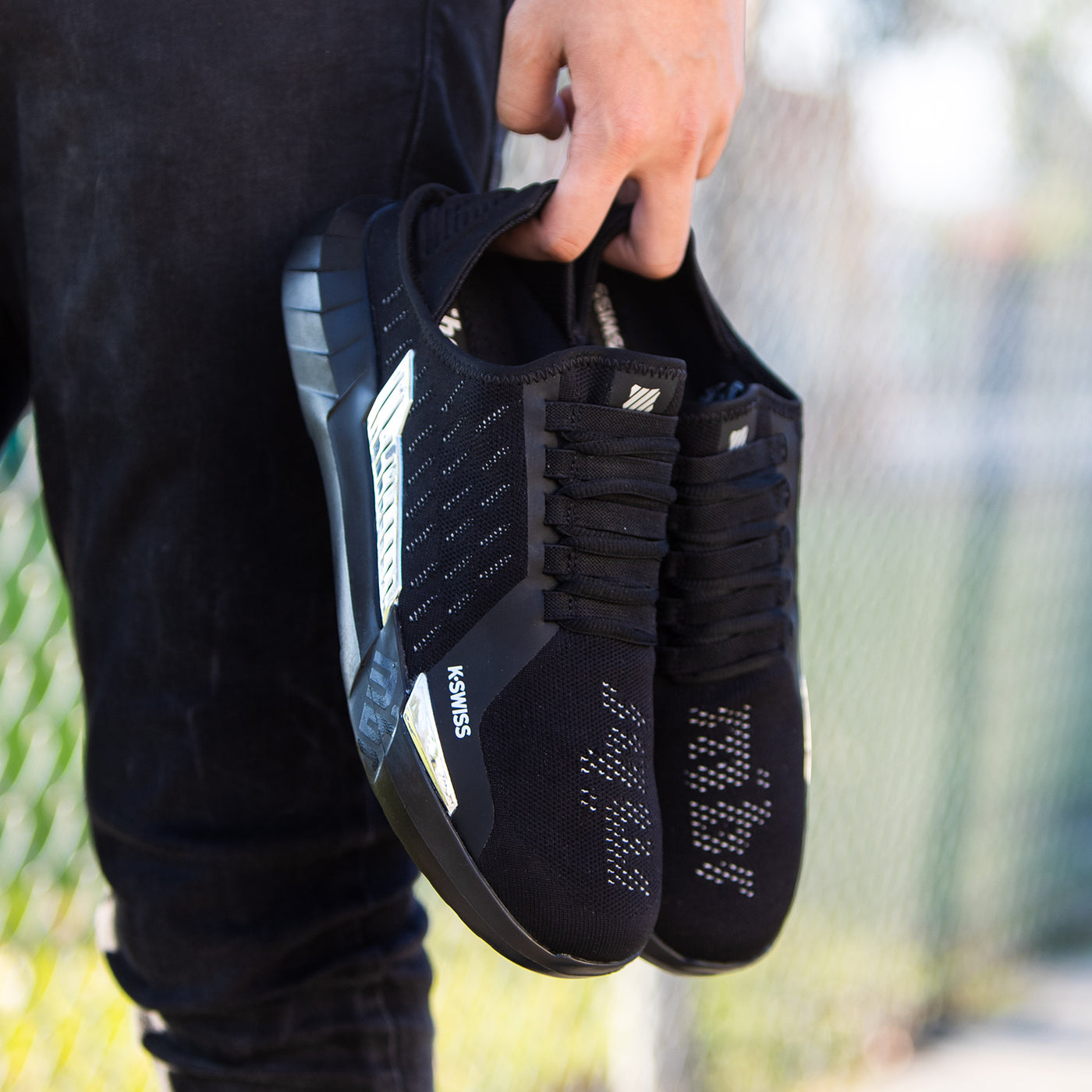 top 10 man run shoes adidas brands and get free shipping