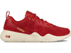 06517-688-M | MEN'S CR-329 CHINESE NEW YEAR | RED/GOLD