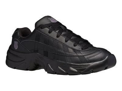 06606-022-M | MENS ST229 CMF | BLACK/BLACK/CHARCOAL