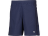 101461-400 | MENS CHALLENGER SHORT