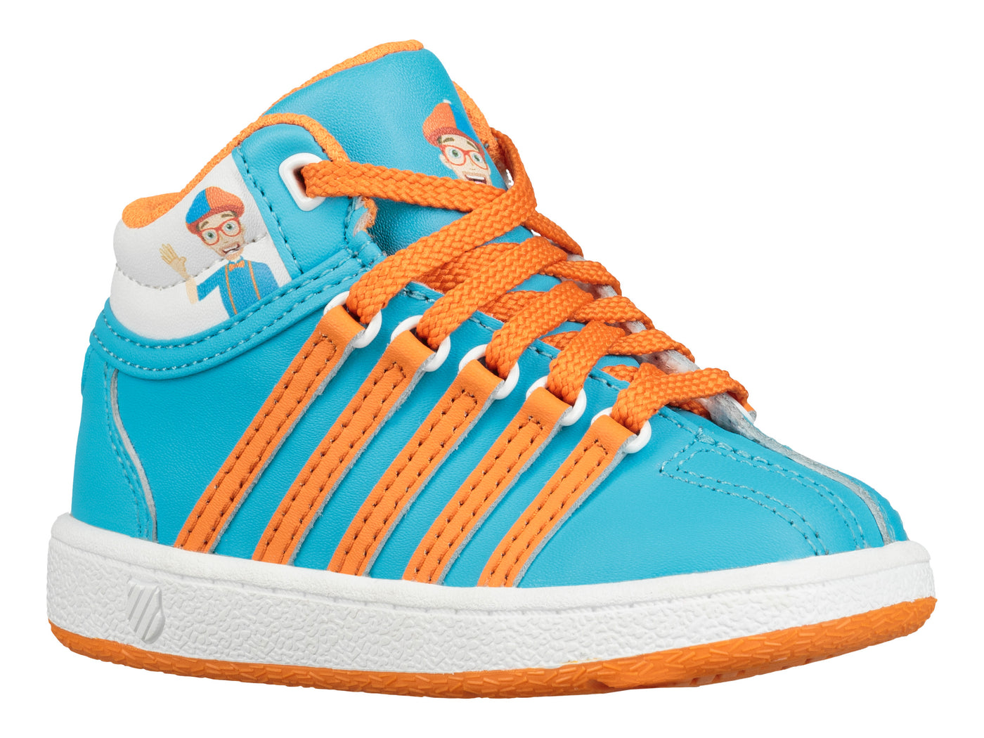 check out 87730 516c1 K-Swiss Shoes | The Official US Online Shop