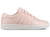 93629-689-M | WOMENS COURT PRO II CMF | PEARL/WHITE