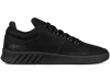 95470-008-M | WOMENS AERO TRAINER | BLACK