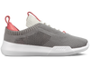 95578-039-M | WOMENS GEN-K ICON KNIT | CLOUD BURST/DESERT ROSE