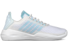95635-193-M | WOMENS FUNCTIONAL | WHITE/BLUE HEAVEN