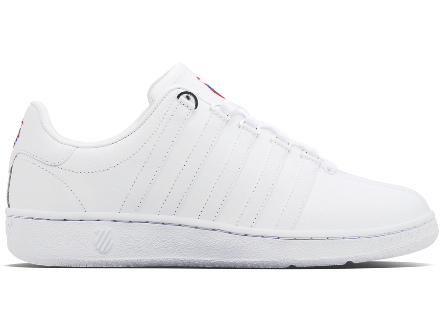 women s tennis lifestyle shoes clothing and apparel k swiss us Nike Free Run 3 95826 130 m womens classic vn heritage white classic blue