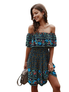 Woman Summer Clothes for Women Dresses Summer 2021 Dress Ladies Wedding Party Dress With Long Sleeves Exotic Dresses Women's Sex