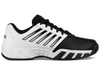 05366-129-M | MENS BIGSHOT LIGHT 3 | WHITE/BLACK