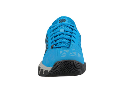 05366-467-M | MENS BIGSHOT LIGHT 3 | MALIBU BLUE/MAGNET/HIGHRISE