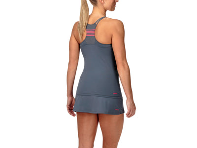 191473-035 | WOMENS SPEED TANK