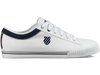 75425-168-M | BRIDGEPORT II | WHITE/NAVY/STINGRAY