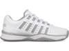 95396-107-M | HYPERMATCH HB | WHITE/HIGH-RISE