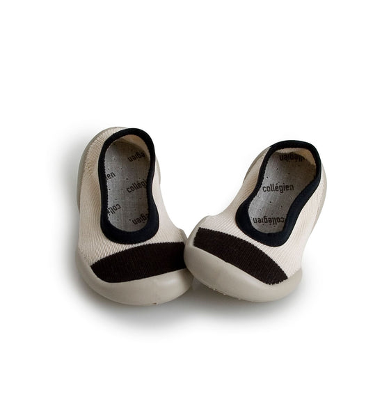 collegien kids socks slippers UPLA C