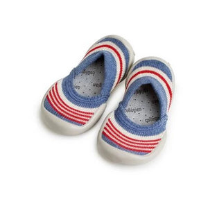Collegien Espadrilles Summer In Love