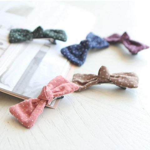kid's hair clip, children's hair accessory