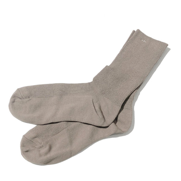 Women's Essential Rib Socks #5
