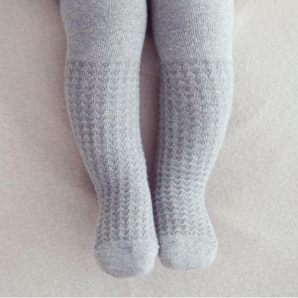 Claudine Tights (12-24m)