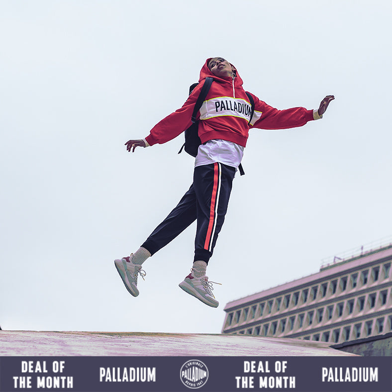 91af88622c10af WELCOME TO PALLADIUM BOOTS OFFICIAL WEBSITE