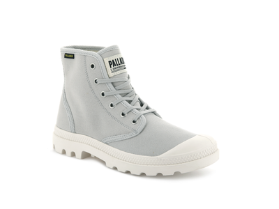 75349-030-M | PAMPA HI ORIGINALE | VAPOR BLUE