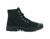 75349-060-M | PAMPA HI ORIGINALE | BLACK/BLACK
