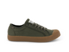 75733-325-M | PALLAPHOENIX OG CANVAS | OLIVE NIGHT