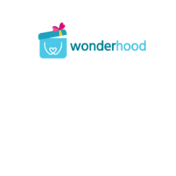 Wonderhood Store